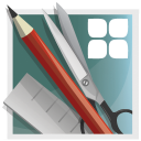 ACDSee Photo Editor 2008 icon