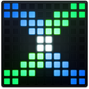 MAGIX Digital DJ icon