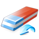 Ashampoo Undeleter icon