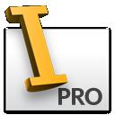 Autodesk Inventor 2009 Subscription Bonus Pack icon