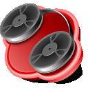 Skype Call Recorder icon