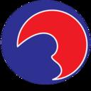 BimaDeep Supreme icon