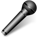 Sonarca Sound Recorder Free icon