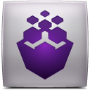 Avid MediaLog icon