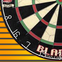 Darts for Windows icon