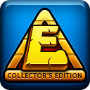 Cradle Of Egypt Collectors Edition icon