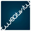 Tweativity icon