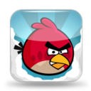 Angry Birds Skin Pack icon