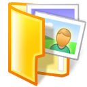Easy Photo Sorter icon
