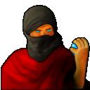 Summoning Wars icon