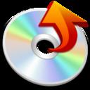 ImTOO DVD Ripper Platinum icon