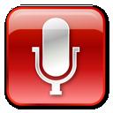 Midi Karaoke Player icon