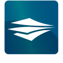 Travelport Smartpoint icon