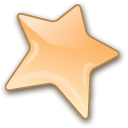 Free Tube Finder icon