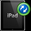 ImTOO iTransfer Platinum icon