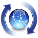 DesktopAlert icon