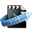 SnowFox Total Video Converter icon