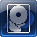 AccessData FTK Imager icon