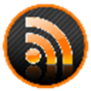 Speed RSS Reader Demo icon