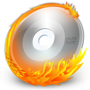 Aimersoft DVD Creator icon
