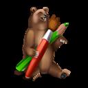 Sib Icon Editor icon