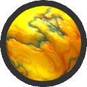 Marble Arena 2 icon