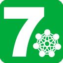Cortex7 icon