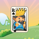 Tower Solitaire icon