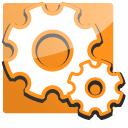 Klokwork Team Console icon