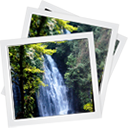 Duplicate Picture Finder icon