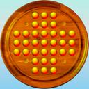 PegSol icon