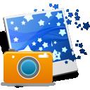 Photopixar icon
