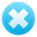NoVirusThanks Deletion Extension Monitor icon