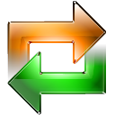 Free WMA to MP3 Converter icon