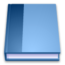 Free Flipping Book Publisher icon