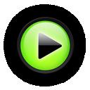 Online TV Live icon
