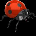 AVR Studio icon