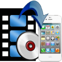 Aiseesoft iPhone 4 Software Pack icon