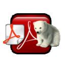 BabyPDF icon