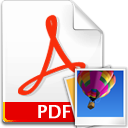 Adept PDF to Image Converter icon