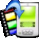 Ultra MP4 Video Converter icon