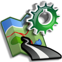 RouteConverter icon