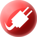 ThinkVantage Power Manager icon