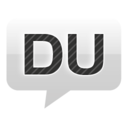 SuperEasy Driver Updater icon