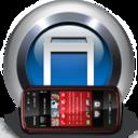 4Videosoft DVD to Nokia Suite icon