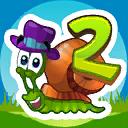 Snail Bob icon