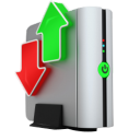 Quick Data Recovery Pro icon