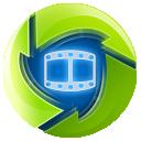 WonTube Free Video Converter icon
