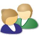 SwiftTec Club Membership System icon