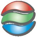 OLGA icon